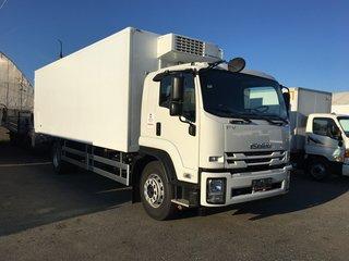 Купить грузовики бу, продажа коммерческого транспорта на Авто.ру 1286ca38f73