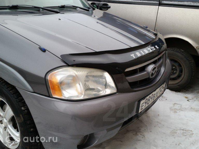 Купить авто в Москве. Продажа автомобилей по низкой цене