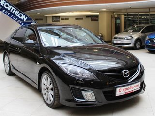 Официальный дилер Lexus в Москве Купить новый Лексус в