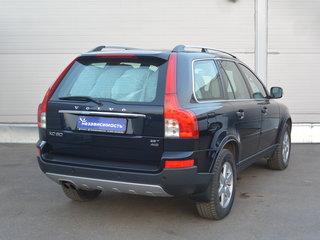 диагностика авто volvo в рузском районе