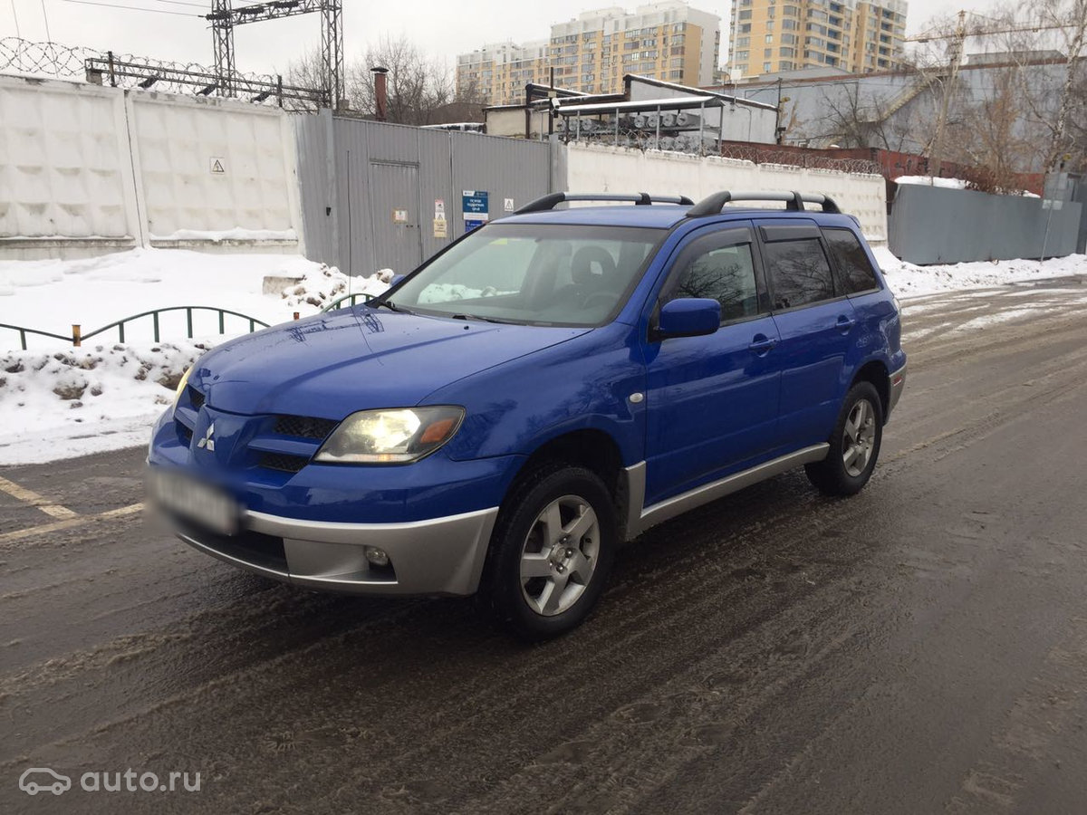 Продажа авто в России 467 245 объявлений