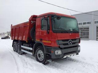 Автомобиль для бизнеса продажа грузовики киров солнечногорск аренда квартиры частные объявления