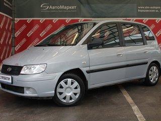 Hyundai в Украине Цены где купить Хюндай Новые модели