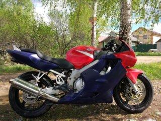 Продажа мотоциклов на авто ру