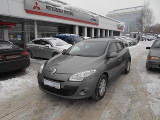 Купить авто рено меган класик в обнинске купить agp видеокарту в мариуполе