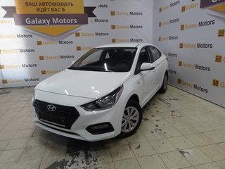 b5e97a3def64 Купить бу автомобиль в Galaxy Motors Новосибирск Новосибирск ...