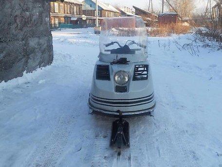 церковных православных авто ру снегоходы с пробегом буран республиках субъектах