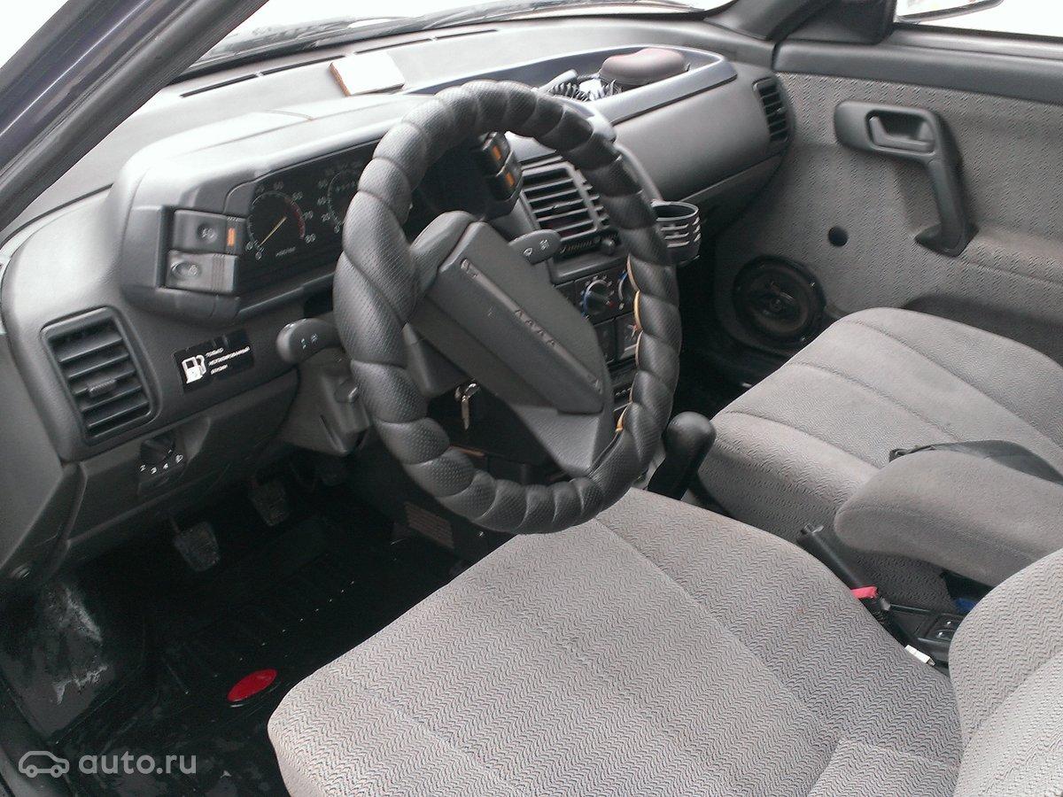 вакансий Люберцах купить авто 2112 в красногорске любую фотографию
