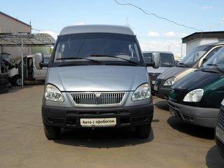 Купить авто с пробегом в Москве  покупка и продажа