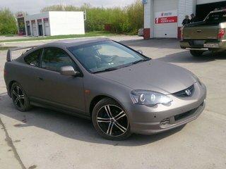 71fa41059628 Купить б у Acura RSX в Новосибирске, продажа автомобилей с пробегом ...