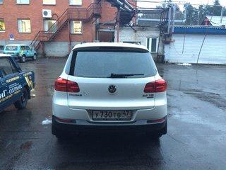 Купить автомобиль в москве частные объявления приморско-ахтарск недвижимость частные объявления