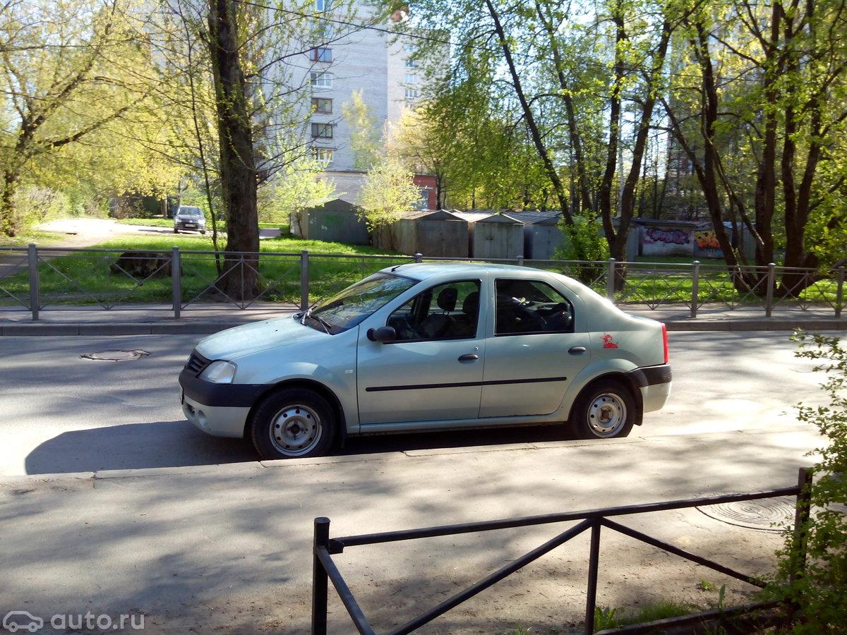 автошины 235 70 r16 купить в спб