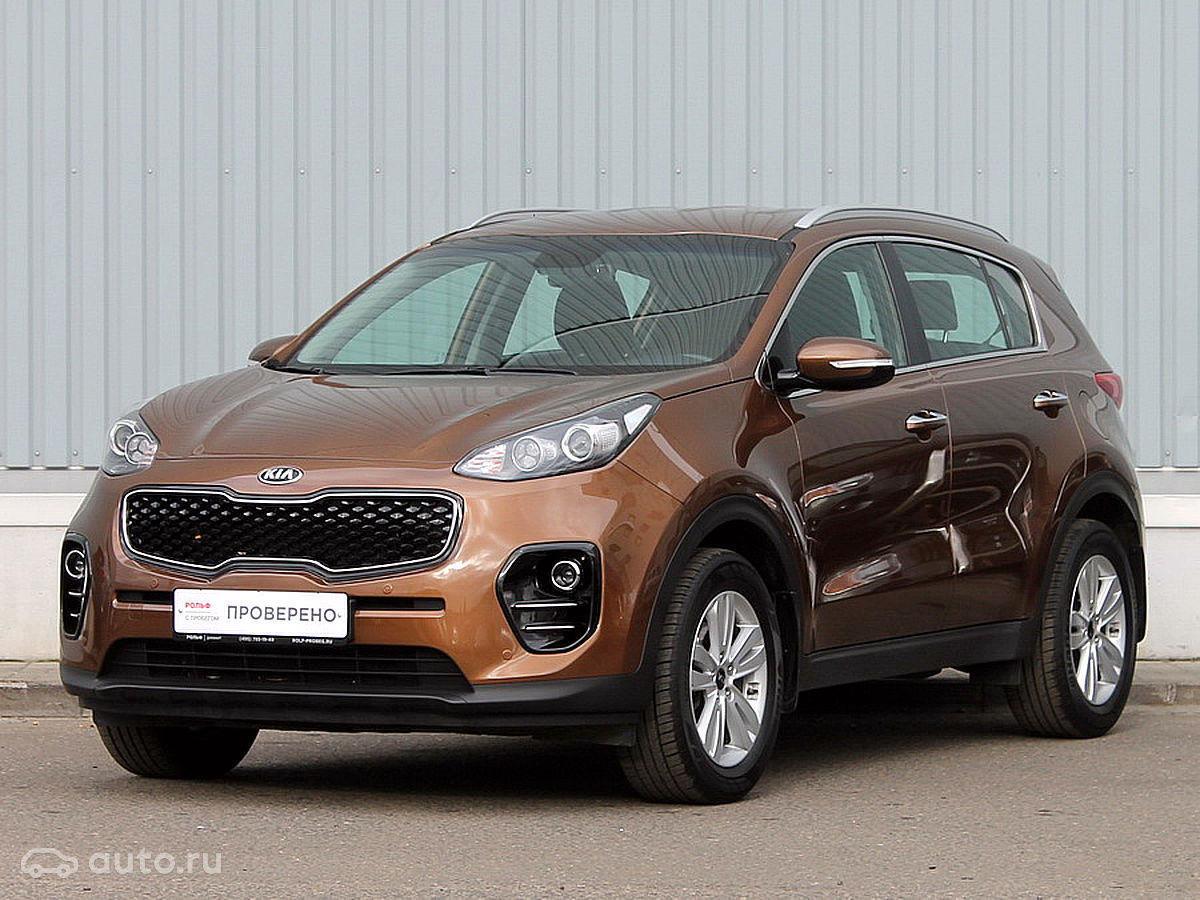 Автомобиль продается по программе fresh selected.