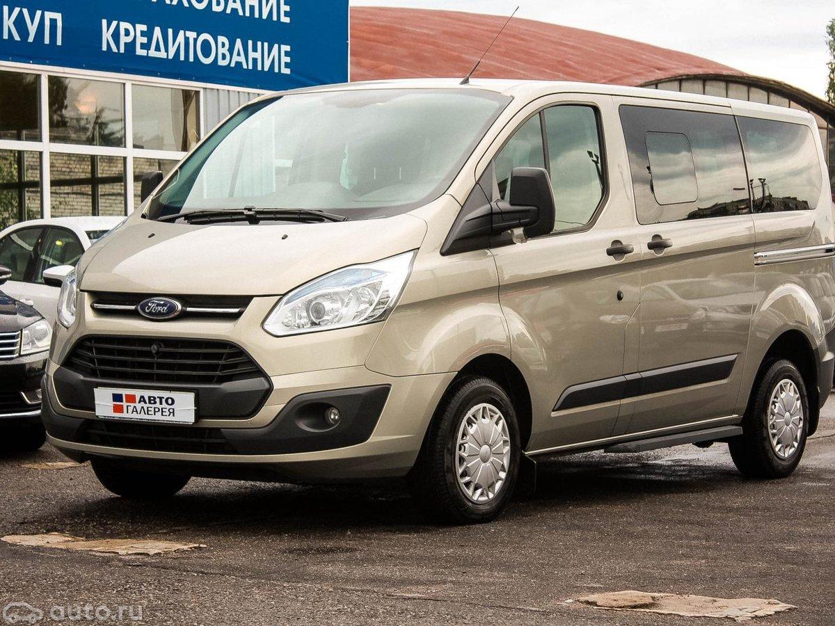 способы продажа в москве форд торнео освоения специализации