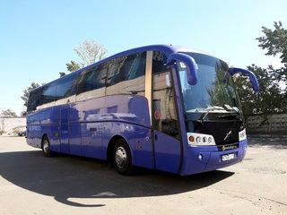 купит машрутные автобус ситроен тюмене