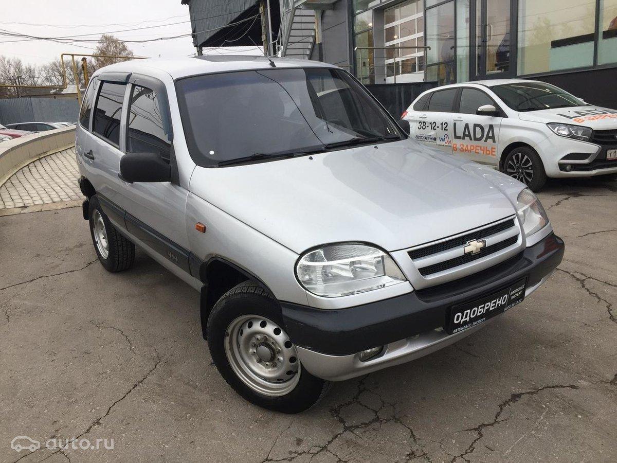 О проекте сейчас в россии свои новые автомобили предлагают около 80 автопроизводителей.