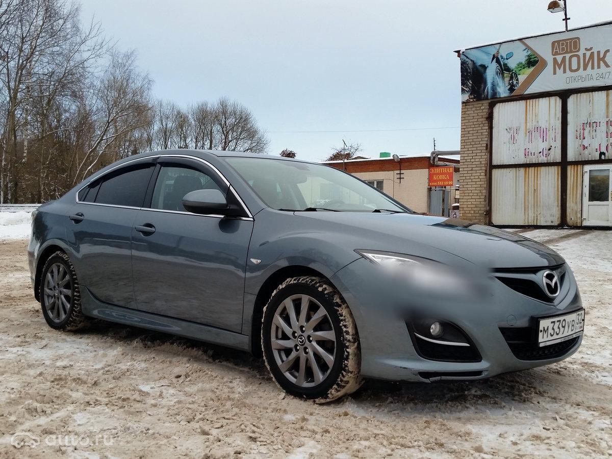 АВТОМИР  официальный дилер Mazda в Москве  автомобили