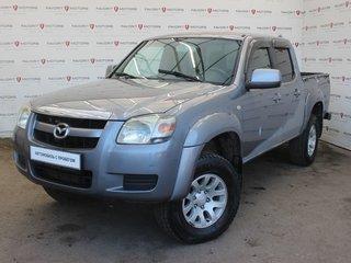 Купить Mazda BT-50 с пробегом  продажа автомобилей Мазда БТ-50 б у ... 269b6cba806