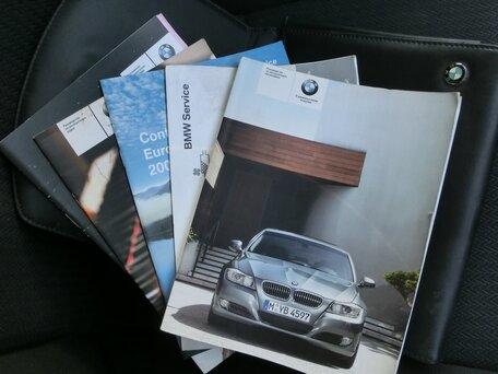 Купить BMW 3 серия пробег 112 500.00 км 2010 год выпуска