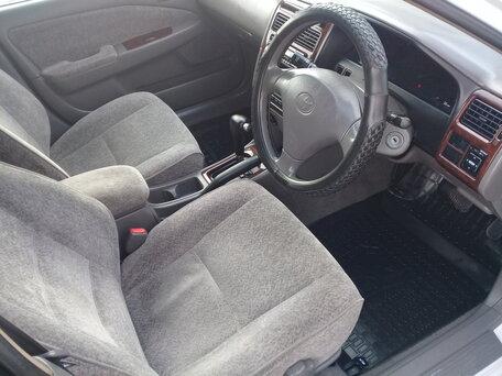 Купить Toyota Corona пробег 300 000.00 км 2001 год выпуска