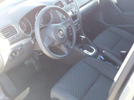 Купить Volkswagen Golf пробег 89 765.00 км 2011 год выпуска