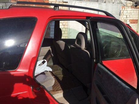 Купить Toyota Corolla Spacio пробег 200 000.00 км 1998 год выпуска
