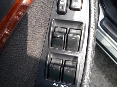 Купить Toyota Avensis пробег 230 000.00 км 2006 год выпуска