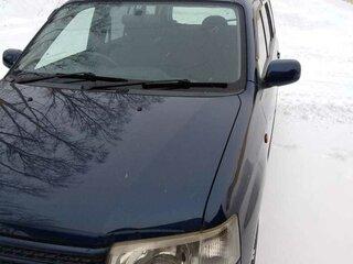 19ef0b4f2308a Купить Toyota Probox с пробегом: продажа автомобилей Тойота Пробокс ...