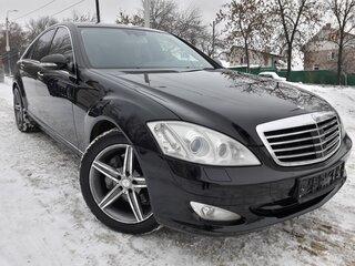 9862411690f9 Купить бу автомобиль в АвтоГарант Пенза в Пензе, продажа автомобилей ...