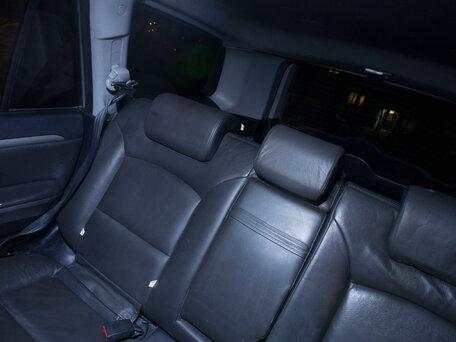 Купить Great Wall Hover H5 пробег 89 000.00 км 2011 год выпуска