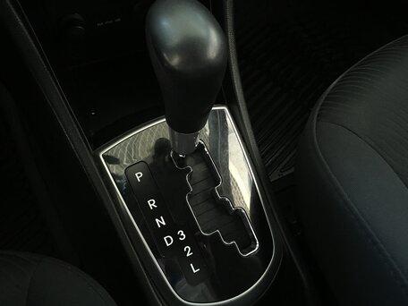 Купить Hyundai Solaris пробег 96 108.00 км 2013 год выпуска