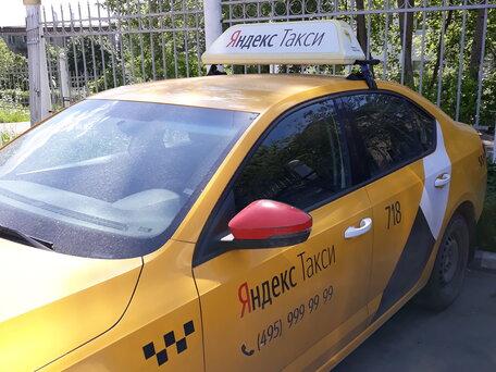 Купить Skoda Octavia пробег 238 000.00 км 2015 год выпуска