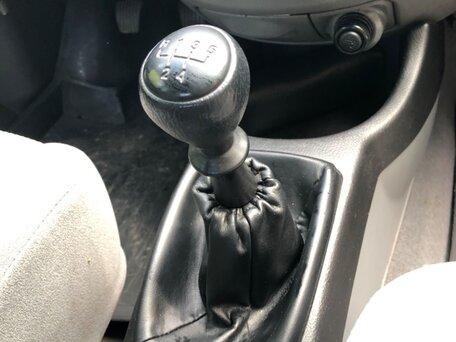 Купить Chevrolet Lacetti пробег 97 500.00 км 2008 год выпуска