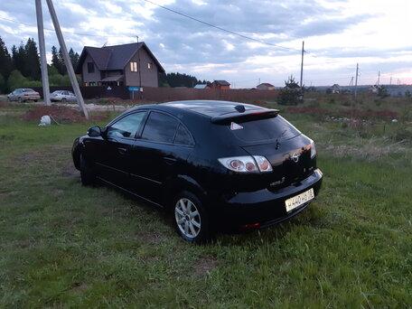 Купить Haima 1103 пробег 91 000.00 км 2011 год выпуска