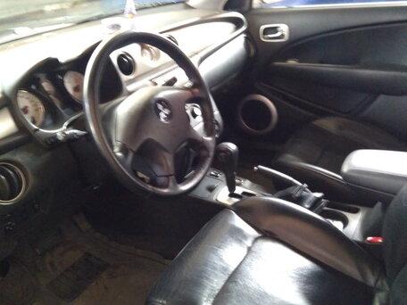 Купить Mitsubishi Outlander пробег 191 000.00 км 2006 год выпуска