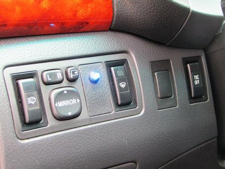 Купить Toyota Avensis пробег 169 000.00 км 2004 год выпуска