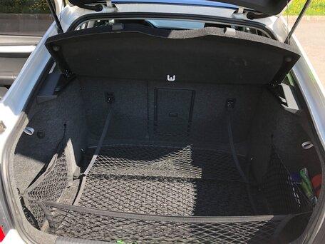 Купить Skoda Octavia пробег 67 500.00 км 2015 год выпуска
