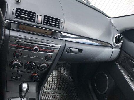 Купить Mazda 1103 пробег 81 558.00 км 2007 год выпуска