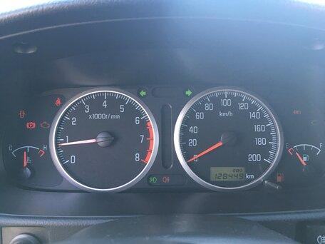 Купить Great Wall Hover пробег 136 000.00 км 2008 год выпуска