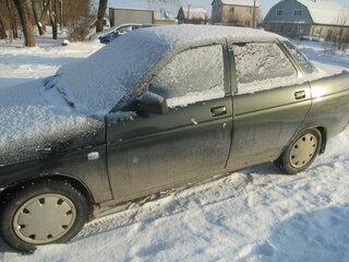 Купить LADA (ВАЗ) 2110 с пробегом  продажа автомобилей Лада 2110 б у ... fd888a1f498