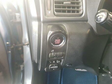 Купить Subaru Forester пробег 165 800.00 км 2011 год выпуска
