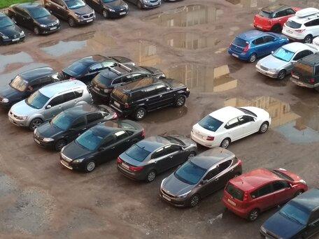 Купить Mitsubishi Pajero Sport пробег 150 000.00 км 2006 год выпуска