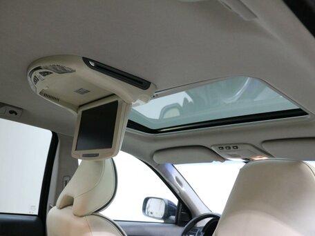 Купить Volvo XC90 пробег 142 035.00 км 2008 год выпуска