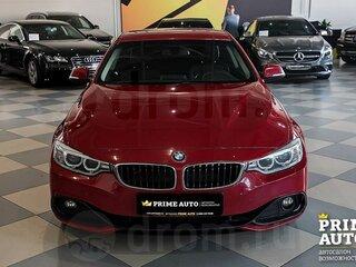 d1e294285712 Купить бу автомобиль в Автосалон PRIME auto Новосибирск, продажа ...