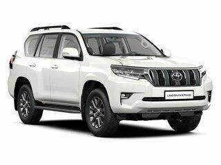 Новые автомобили  продажа новых авто, купить новую машину на Auto.ru 77519fed437