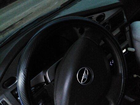 Купить Daewoo Nexia пробег 193 000.00 км 2010 год выпуска
