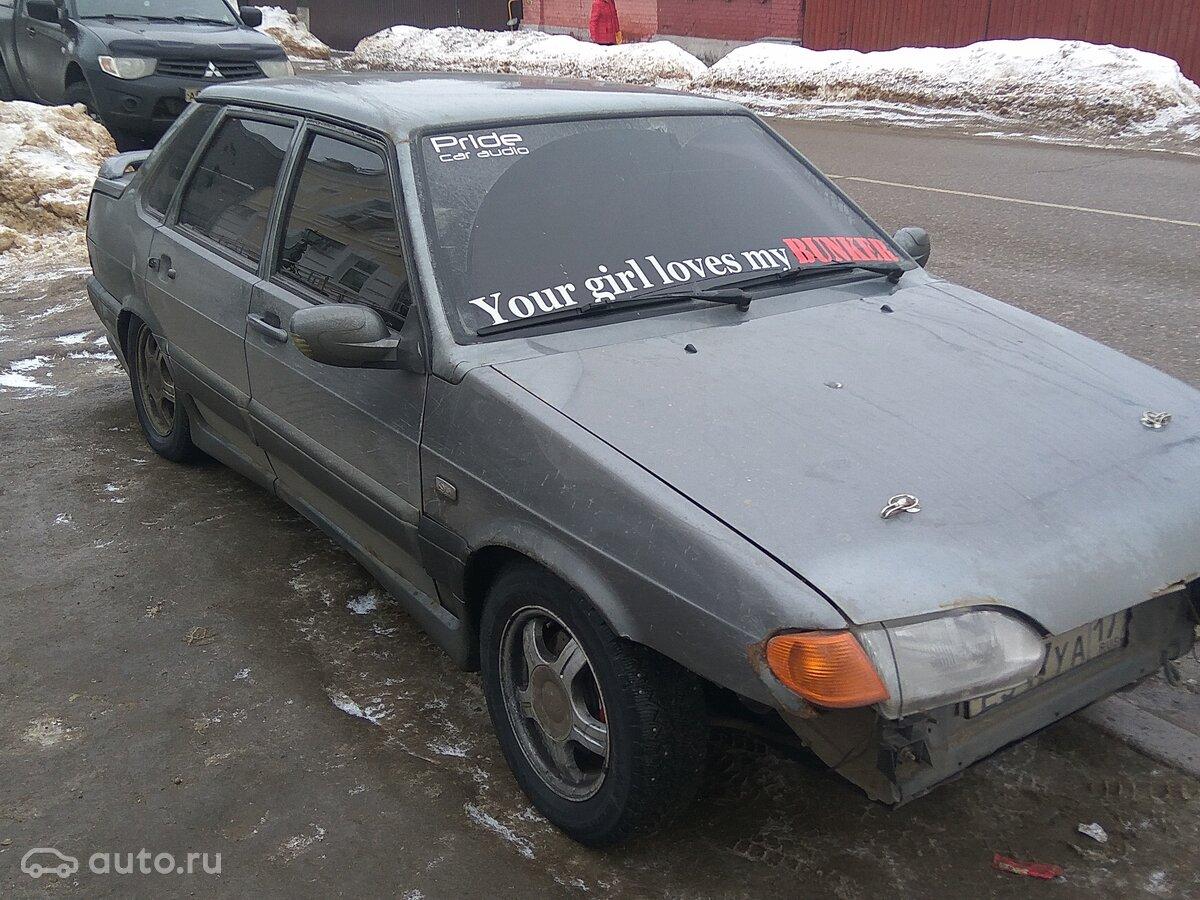 Escort girl sedan