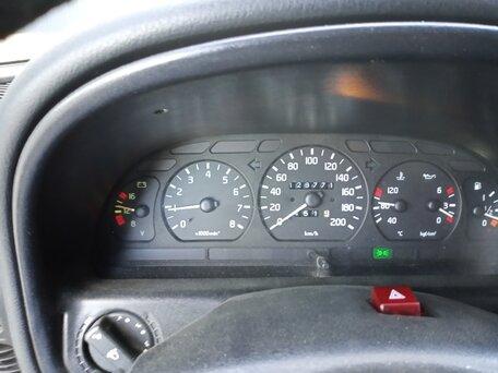 Купить ГАЗ 3110 «Волга» пробег 127 000.00 км 2005 год выпуска