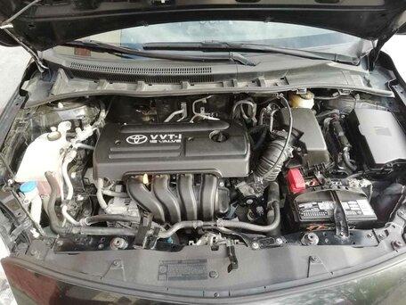 Купить Toyota Corolla пробег 99 139.00 км 2006 год выпуска