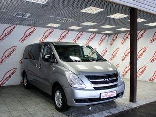 64394e26f584 Купить бу автомобиль в АвтоГарант Москва в Москве, продажа ...